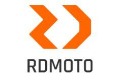 RD Moto